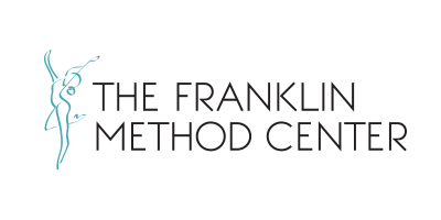 The Franklin Method Center Logo